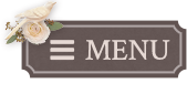 Btn menu