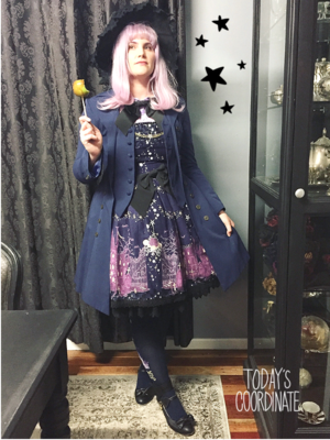 Coord from my comms Hallow...