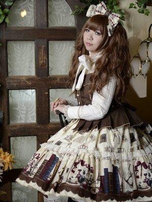 yuzukiのファッションです。(2016/09/03)