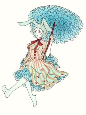 Tixieの「Original」をテーマにしたファッションです。(2017/11/30)