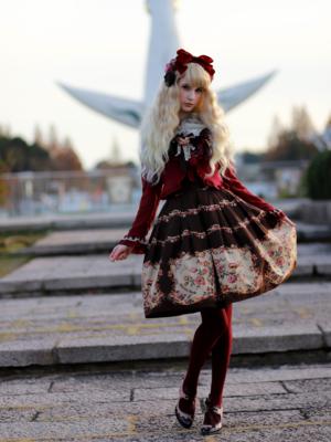 万博記念公園で秋の撮影🍂