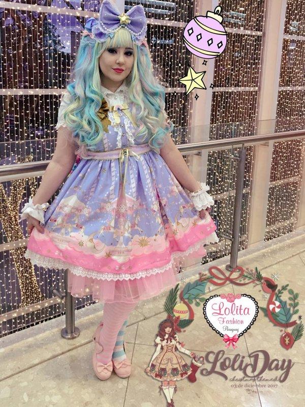 International Lolita Day