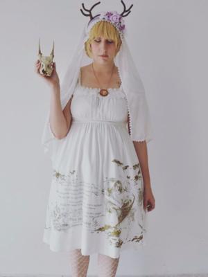 Juliettaの「White」をテーマにしたファッションです。(2017/12/04)