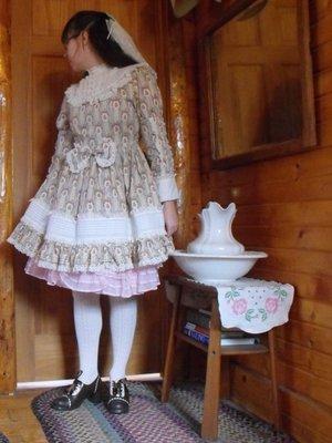 My ultimate dream dress, o...