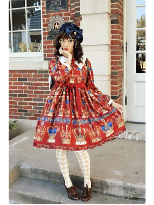 This coord was chosen to a...
