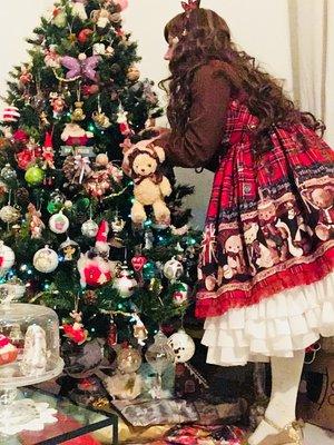 🎊🎁🎄🎅🏻love christmas time 🎅...