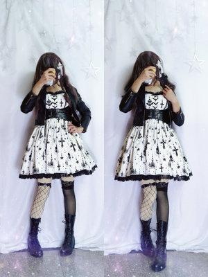 布団子の「this-year's-first-coordinate」をテーマにしたファッションです。(2018/01/01)