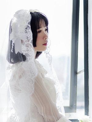 国牌很简单的一条花嫁 衬衣是很喜欢的一家!!超级好看