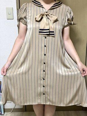 夏妃の「EXCENTRIQUE」をテーマにしたファッションです。(2018/01/06)