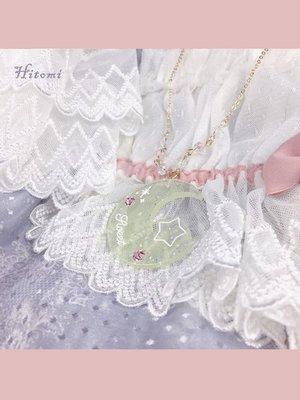 Hitomiのファッションです。(2018/01/09)