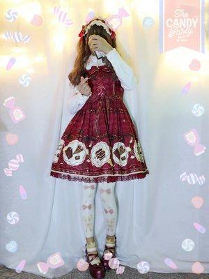 布団子の「my-schedule-planner」をテーマにしたファッションです。(2018/01/09)