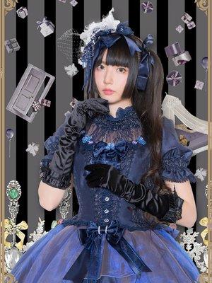 Beautyplus 20180109203646 save