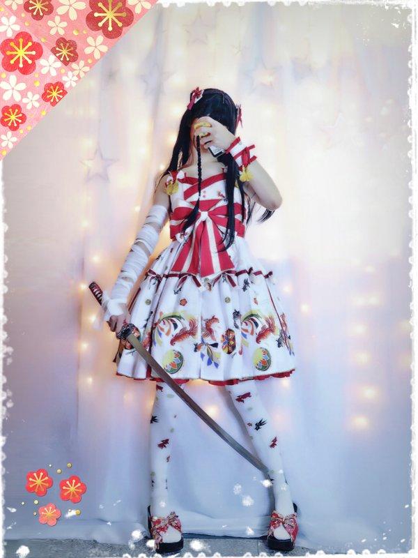 布団子の「my-schedule-planner」をテーマにしたファッションです。(2018/01/13)