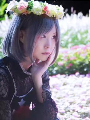 是Yushiteki以「Lolita fashion」为主题投稿的照片(2018/01/14)