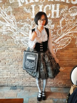 Coord for last Saturday's ...