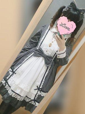 OP,accessory…Angelic prett...