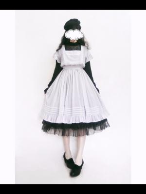 Pの「EXCENTRIQUE」をテーマにしたファッションです。(2018/02/03)