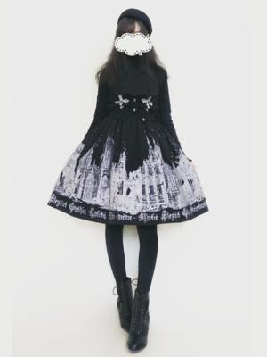 是P以「Angelic pretty」为主题投稿的照片(2018/02/03)
