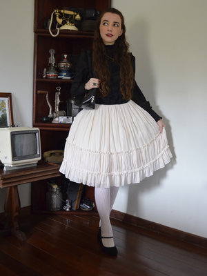 Simple coord to eat japane...