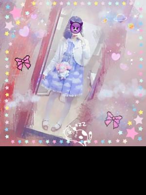 ap小紫云op~