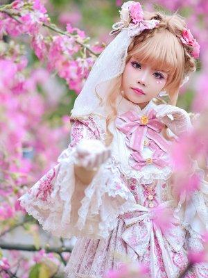 ap fairy rose priness 💝💝💝