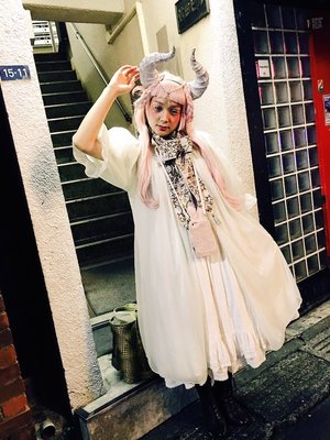 2016.10/22  tokyodecadance