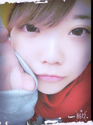 是このは@は?なに?以「ロリータ」为主题投稿的照片(2016/10/29)
