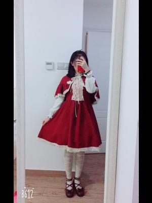 是Sui 以「my-favorite-nonprint」为主题投稿的照片(2018/02/21)