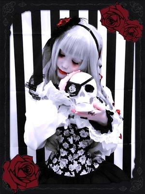 kyokorin 的照片(2016/11/03)