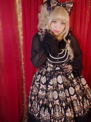 Dress Angelic pretty スウィーテ...