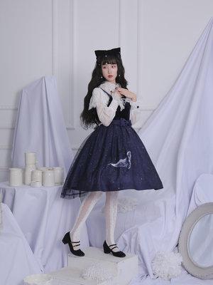 水母姬's 「Coat」themed photo (2018/03/18)