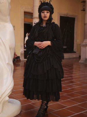 是Zuria Ivarra以「Lolita」为主题投稿的照片(2018/03/23)
