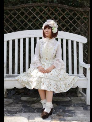 望月まりも☆ハニエル's 「Flowers」themed photo (2018/03/25)