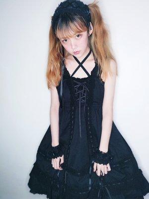 aeeuの「Lolita」をテーマにしたファッションです。(2018/04/08)