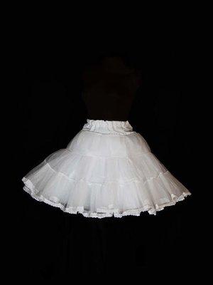 Mario Kaitoの「Lolita」をテーマにしたファッションです。(2018/04/08)