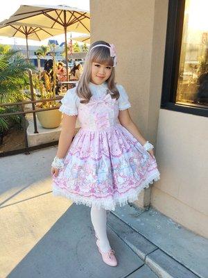 International Lolita day!