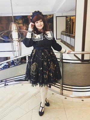 International Lolita Day T...