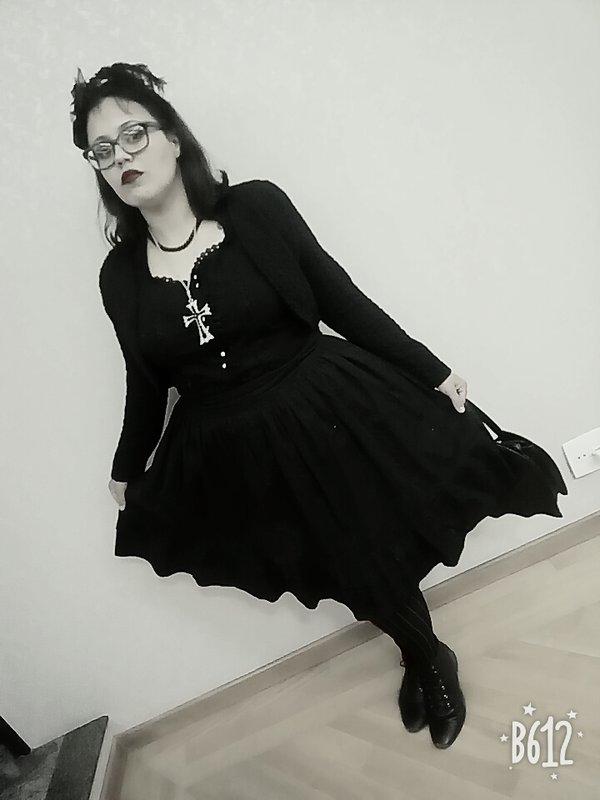 Roberta Brandãoの「Ribbon」をテーマにしたファッションです。(2018/04/16)