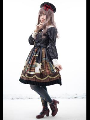 rnppの「harajuku-coordinate-contest-2018」をテーマにしたファッションです。(2018/04/18)