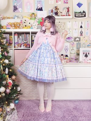 Simple coord for going out...