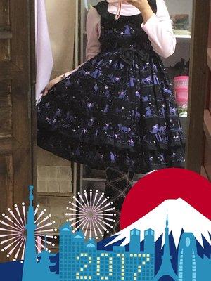 ももねこ's 「メタモ」themed photo (2017/01/21)