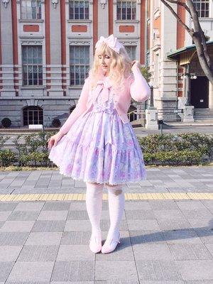 Outfit for Romantic a la M...
