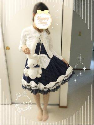 Kuroeko's 「BTSSB」themed photo (2017/04/12)