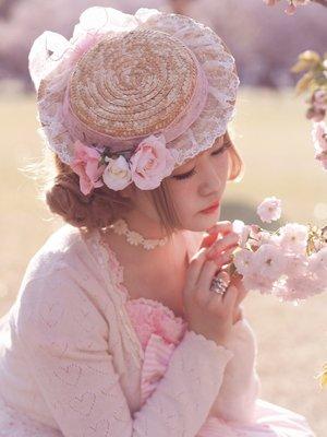是kyokorin 以「Angelic pretty」为主题投稿的照片(2017/04/22)
