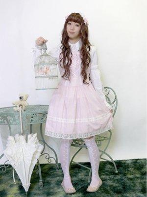 是ユリサ★彡以「Lolita」为主题投稿的照片(2017/05/02)