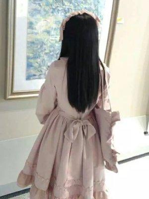 鱼子ice のファッションです。(2017/05/11)