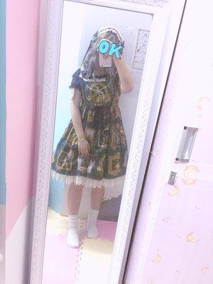 yuzuki_0427的照片(2017/05/11)
