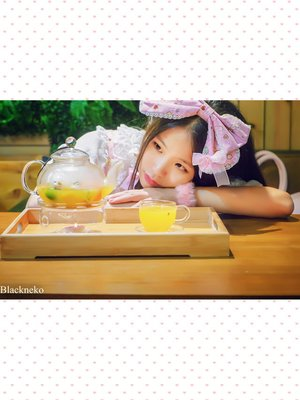 鱼子ice 's photo (2017/05/12)