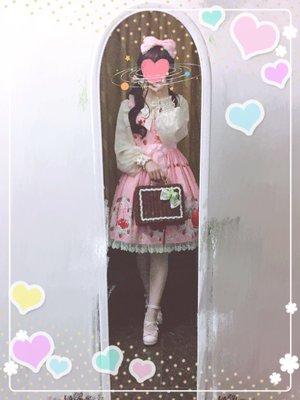 Merci~的照片(2017/05/12)