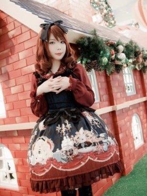 是ユリサ★彡以「Lolita」为主题投稿的照片(2017/05/18)